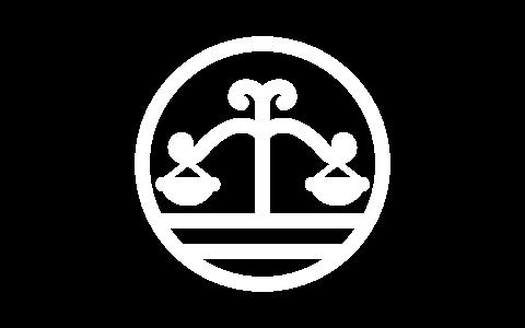 MANABE Yasumasa
