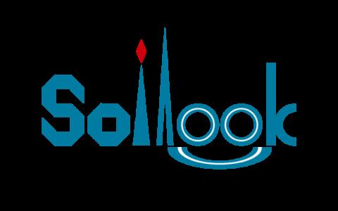 株式会社Soilook