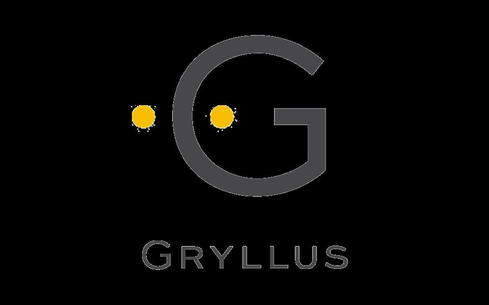 株式会社グリラス