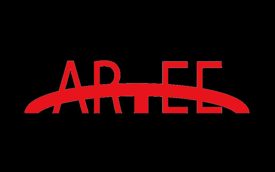 株式会社ARTEE